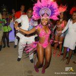Quad Dance 1