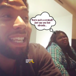 Backtracking 101 – Jussie Smollett 'Clarifies' Cryptic Tweets About Leaving #EMPIRE… (VIDEO)
