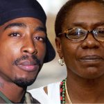 Asked & Answered! Afeni Shakur's Ex-Husband Reportedly Can't Touch Tupac's Estate…
