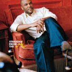 Tyler Perry Sold Atlanta Mansion To Build A Farm…