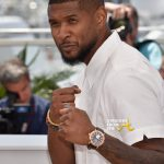 Usher - Hands of Stone-8