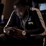 Young Greatness 2