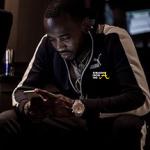 NEW MUSIC: Lil Wayne & Yo Gotti Hop on Young Greatness 'Moolah' Remix… [AUDIO]