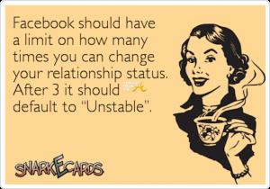 facebook-relationship-status