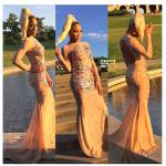 indiaross beyonce prom dress-16