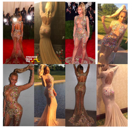 indiaross beyonce prom dress-18