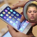 Mugshot Mania – Woman Arrested For Calling Boyfriend 300 Times In One Day…