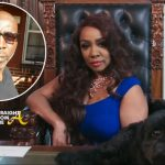 karen-king-and-lyndon-smith-lhhatl-attempted-murder