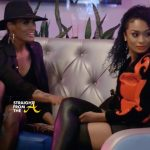 RECAP: Love & Hip Hop Atlanta S5, Ep8 'Common Ground'… (VIDEO) #LHHATL