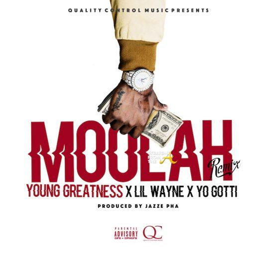 moolah 2