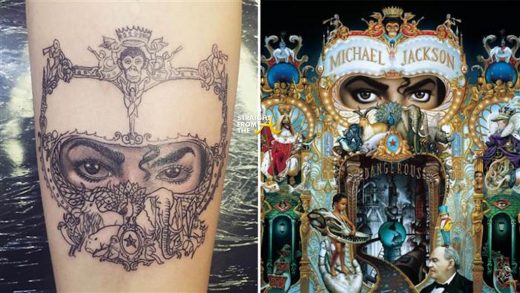 paris-jackson-michael-jackson-tattoo-today-160524-tease-02_0a0c90e360de069e13a2c22846707246.today-inline-large