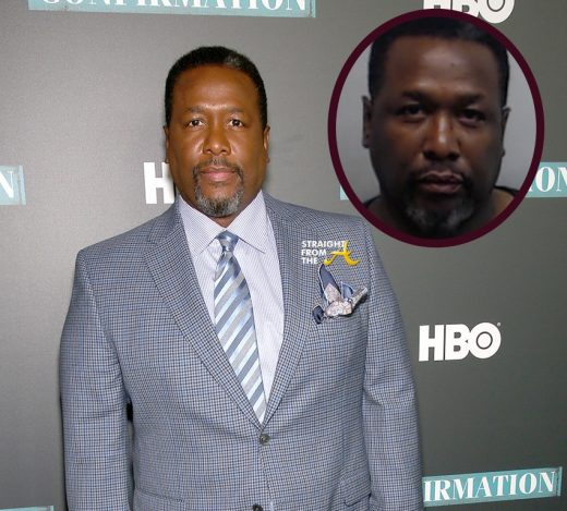wendell-pierce-the-wire-arrested