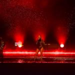 Beyonce BET 2