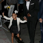 Beyonce CFDA 2016-5