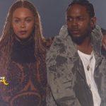 Beyonce-Kendrick-Lamar-730x480