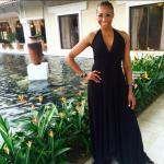 CYNTHIA BAILEY PUERTO RICO 2016 1