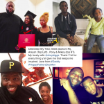 Killer Mike - FAThERS DAY 2016-10