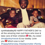 FAThERS DAY 2016-5