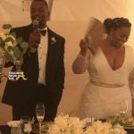 Inside Jill Scott's 'Secret'?Wedding… [PHOTOS + VIDEO]