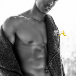 Kairo Whitfield Model Pics 2016 1