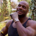 Kenya Moore Matt Jordan Break Up 3