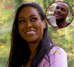 Kenya Moore Matt Jordan Break Up 3