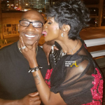 #LHHATL Momma Dee Addresses Husband's Bi-Polar & Alcoholism Comments…
