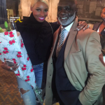 #RHOA Nene Leakes & Peter Thomas Negotiating Atlanta Bar One Partnership… [EXCLUSIVE Details!]