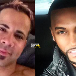 Two of The Orlando Club Shooting Victims Had Atlanta Connections… [PHOTOS]