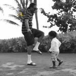Future & Son