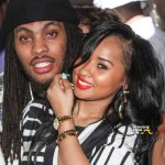 It's OVER! #LHHATL Tammy Rivera Confirms Separation From Waka Flocka Flame…