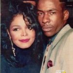 bobby-brown-janet-jackson