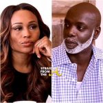 Open Post: Who Was Peter Thomas Referring To In This Now Deleted Instagram Post?