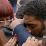 #LHHATL RECAP: Love & Hip Hop Atlanta Season 5 Ep10 'Final Goodbye'… [FULL VIDEO]