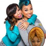 Mugshot Mania ~ Zonnique Pullins (T.I.'s Step-Daughter) Arrested With Gun At Airport…