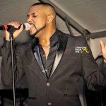 shane-evan-tomlinson-singing-650