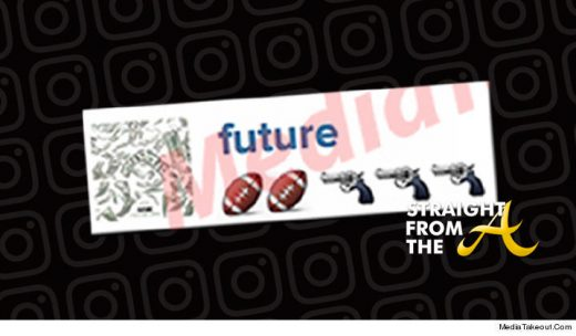 0705-russell-future-ciara-gun-football-emoji-instagram-6