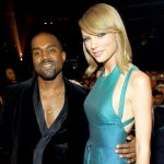 kanye-west-taylor-swift-zoom-eb96e0c1-85da-497d-af65-41f08c4d6271