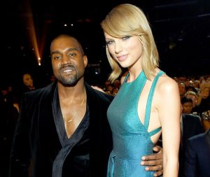 463034516_kanye-west-taylor-swift-zoom-eb96e0c1-85da-497d-af65-41f08c4d6271