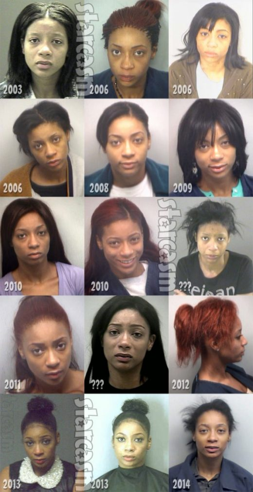 Atasha_Jefferson_Moore_arrests_mug_shots-526x1024