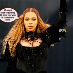 OPEN POST: Beyonce Calls for #Formation Behind Recent Police Related Deaths…