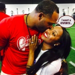 It's Over! Ed Hartwell Seeks Divorce & Paternity Test From Keshia Knight Pulliam… *COURT DOCS*