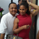 sheree whitfield moore manor housewarming