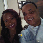 kandi burruss moore manor housewarming