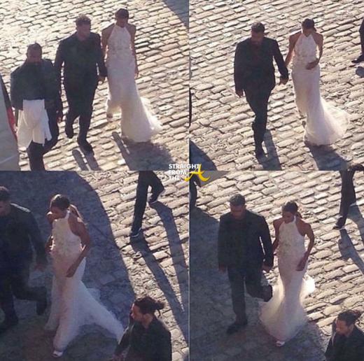 Ciara Wedding 1