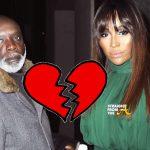 She Say/He Say: #RHOA Cynthia Bailey Announces Plans to Divorce + Peter Thomas Responds…