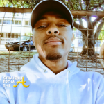 In the Tweets: Bow Wow Says He Can't Relate to Black History Because He's 'Mixed'…