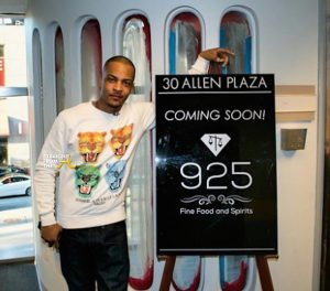 T.I. Scales 925 lawsuit