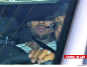 0830-chris-brown-going-to-jail-x17-3