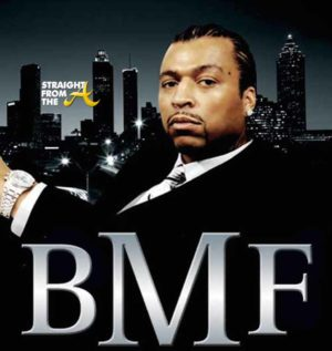 BMF-Movie-StraightFromTheA